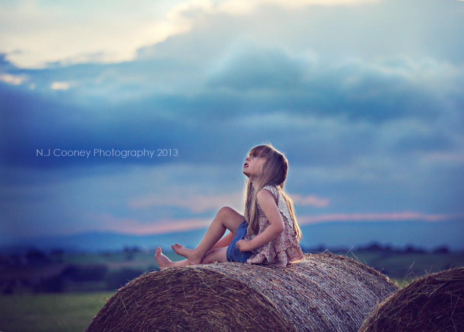 Photograph Untitled by Nicky Nic Nic Cooney on 500px