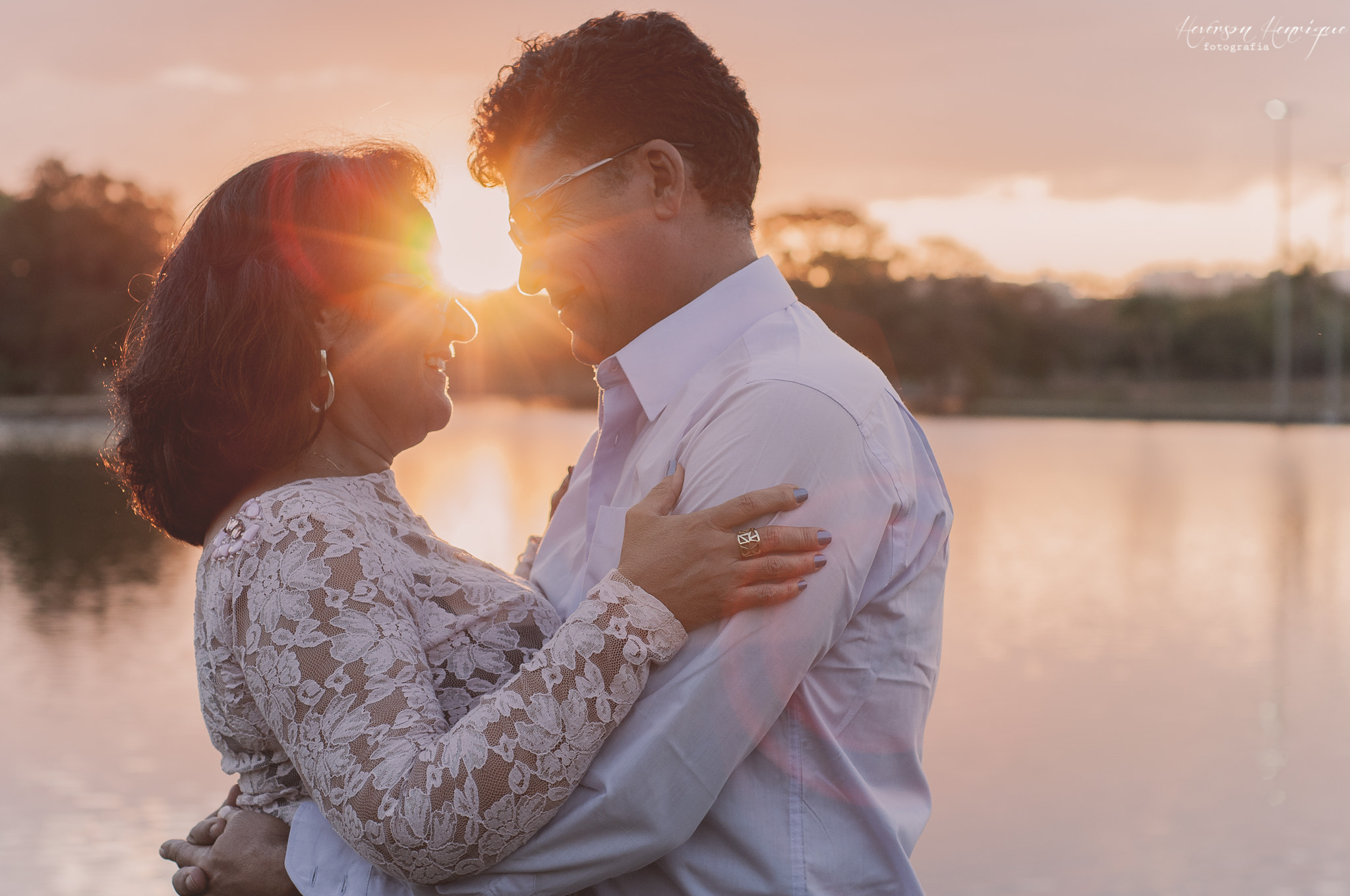 Photograph Wedding Anniversary by Heverson Henrique on 500px