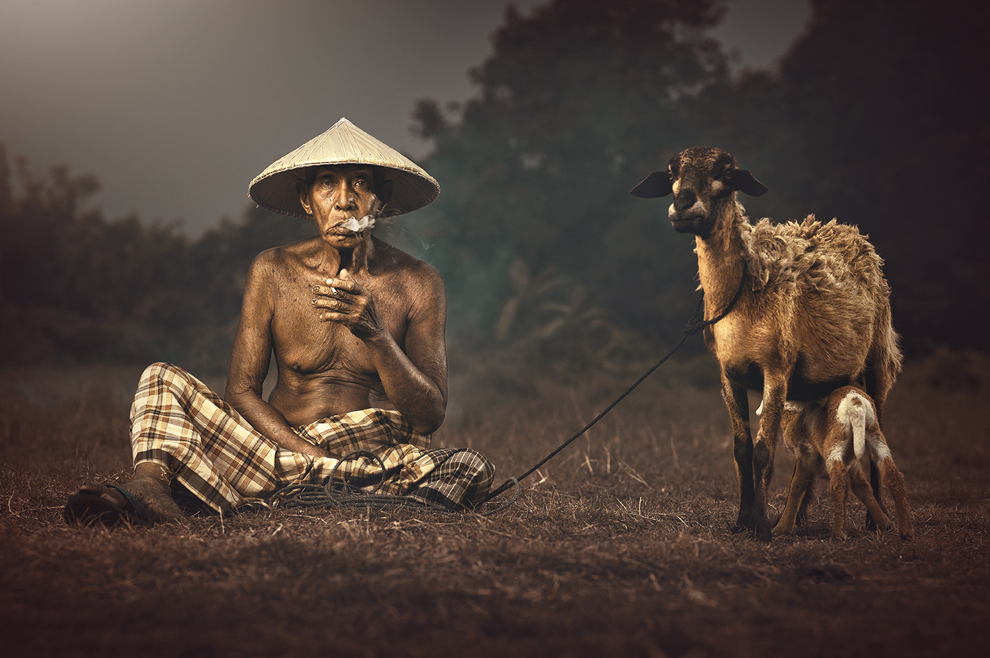 Photograph shepherd.... by abe less on 500px