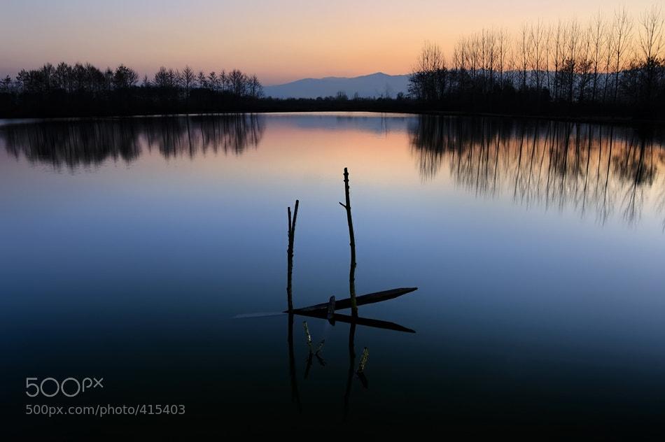 Photograph Untitled by Nima Karimi on 500px