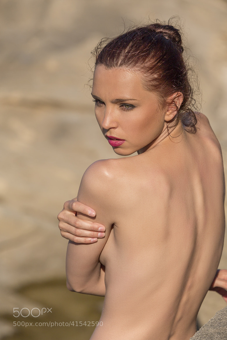 Photograph Backside by Guenter Stoehr on 500px