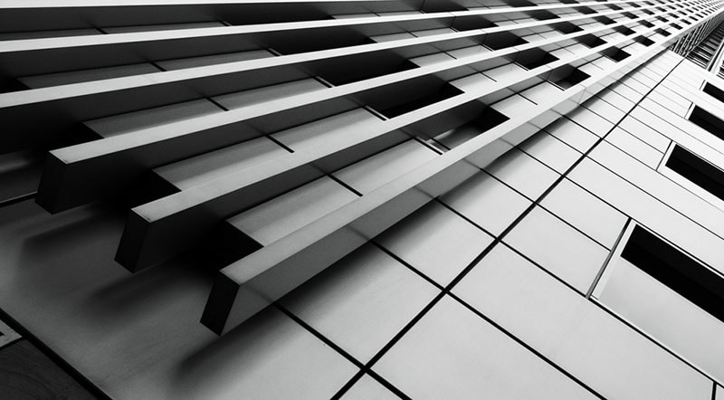 Photograph Lines by Norman Schwarz on 500px
