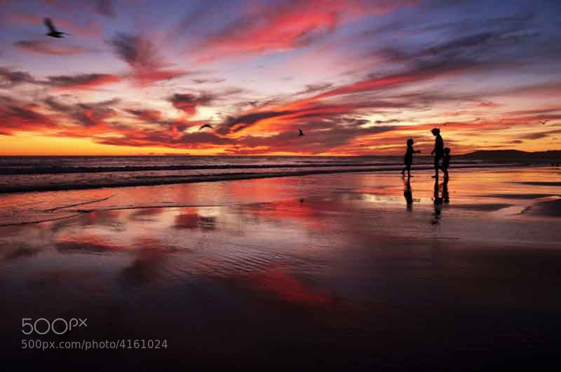 Photograph Good Times by João Coutinho on 500px