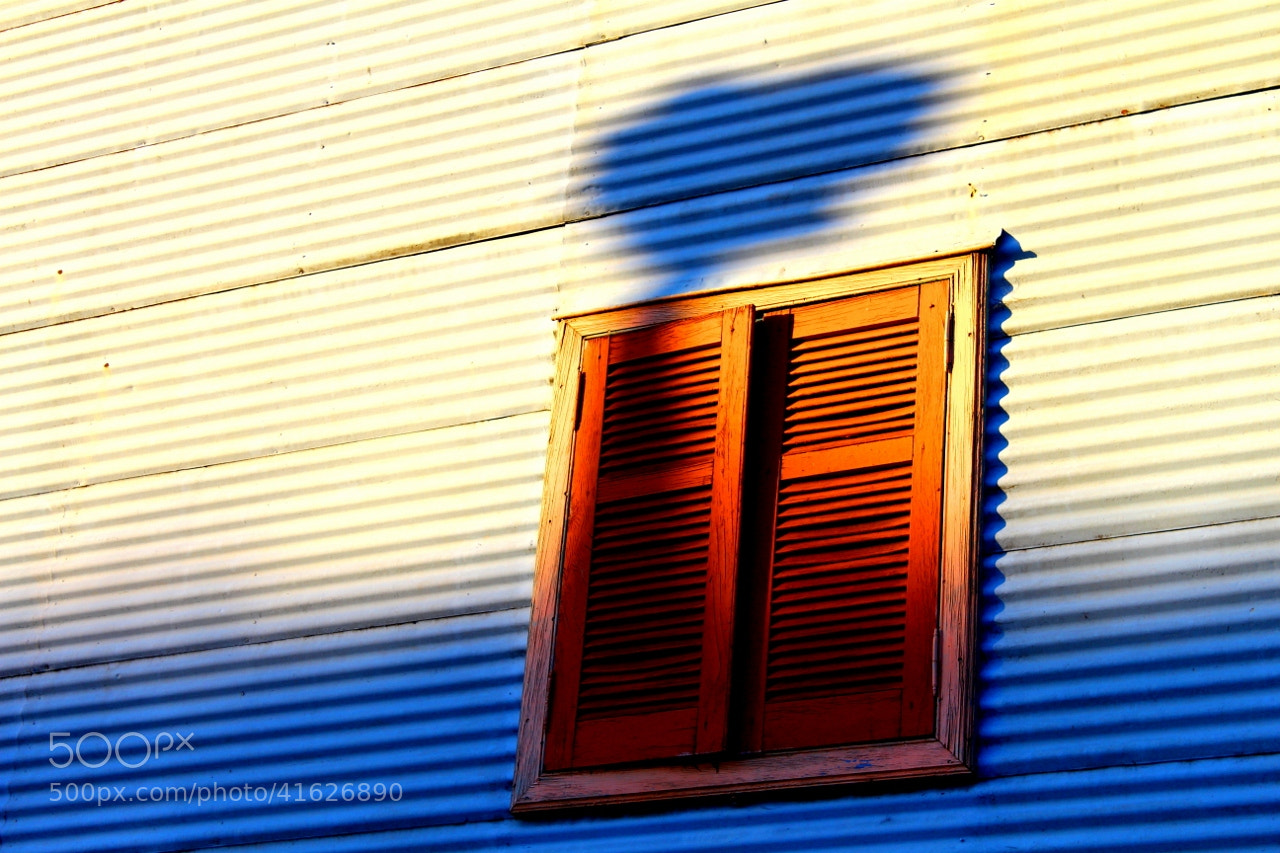 Photograph Shadow... by Hugo Desch on 500px