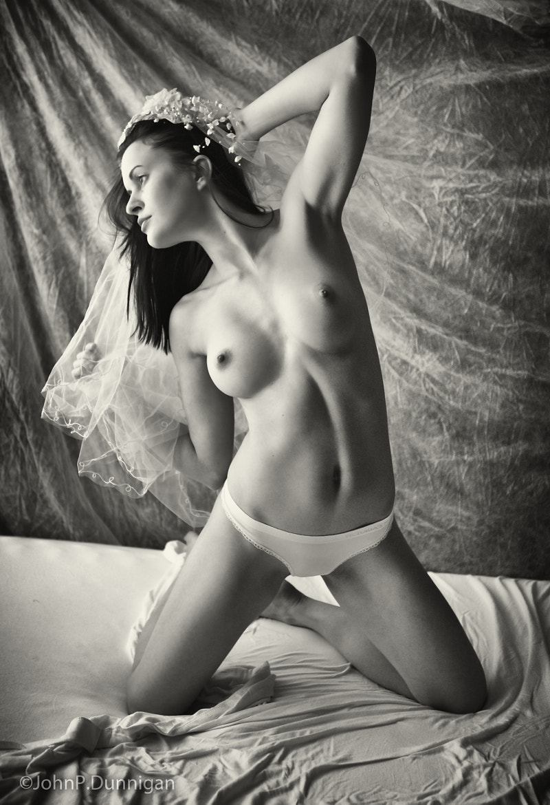 Photograph Untitled by John Dunnigan on 500px
