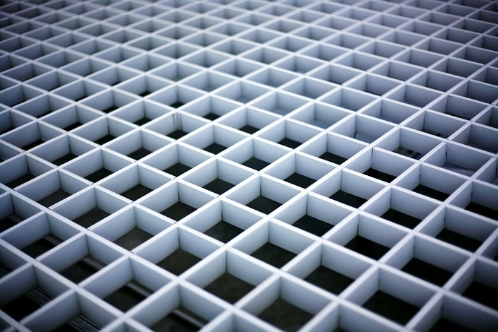 Photograph cube by Firko :) on 500px