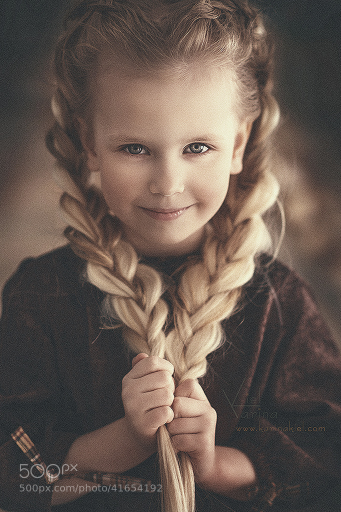 Photograph Untitled by Karina Kiel on 500px