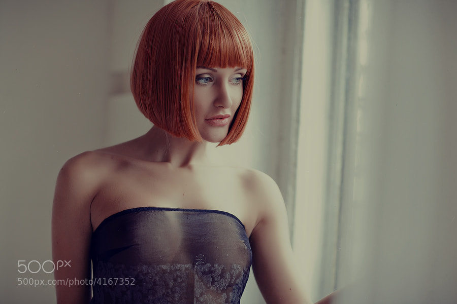 Photograph Untitled by Natalia Melnikova on 500px