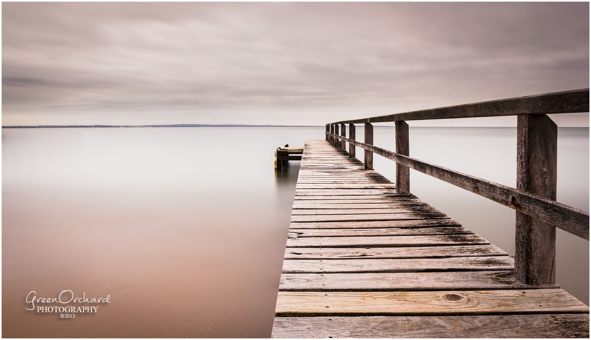 Photograph Simply Calming by Green Orchard Photography on 500px