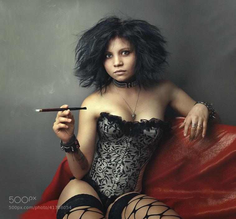 Photograph Untitled by Boris   Popchinskiy on 500px