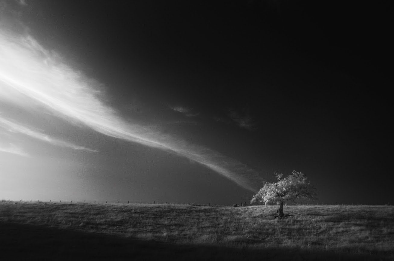 Photograph ѱ flow II by Andy Lee on 500px