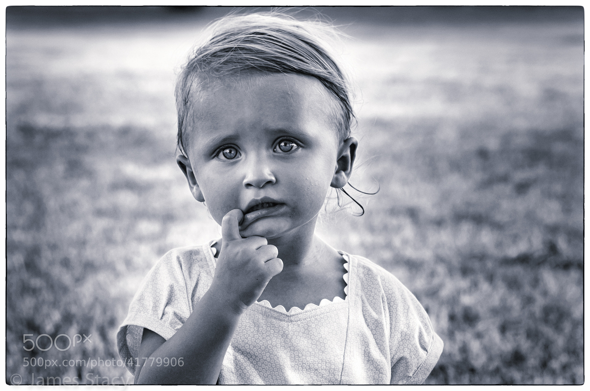 Photograph lost youth... by james stacy on 500px