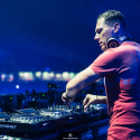 Постер, плакат: DJ Tiesto | EDC London