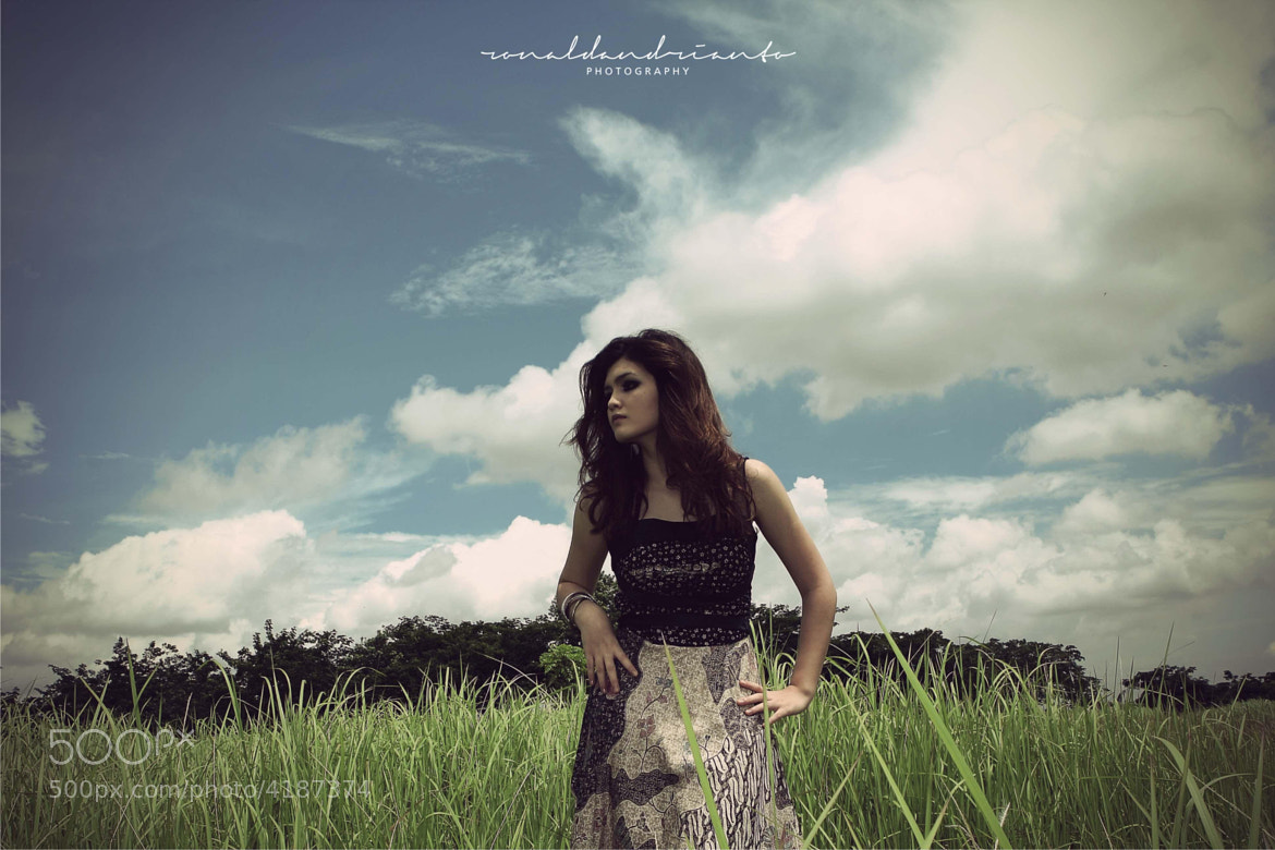 Photograph mix culture 2nd by ronald andrianto on 500px