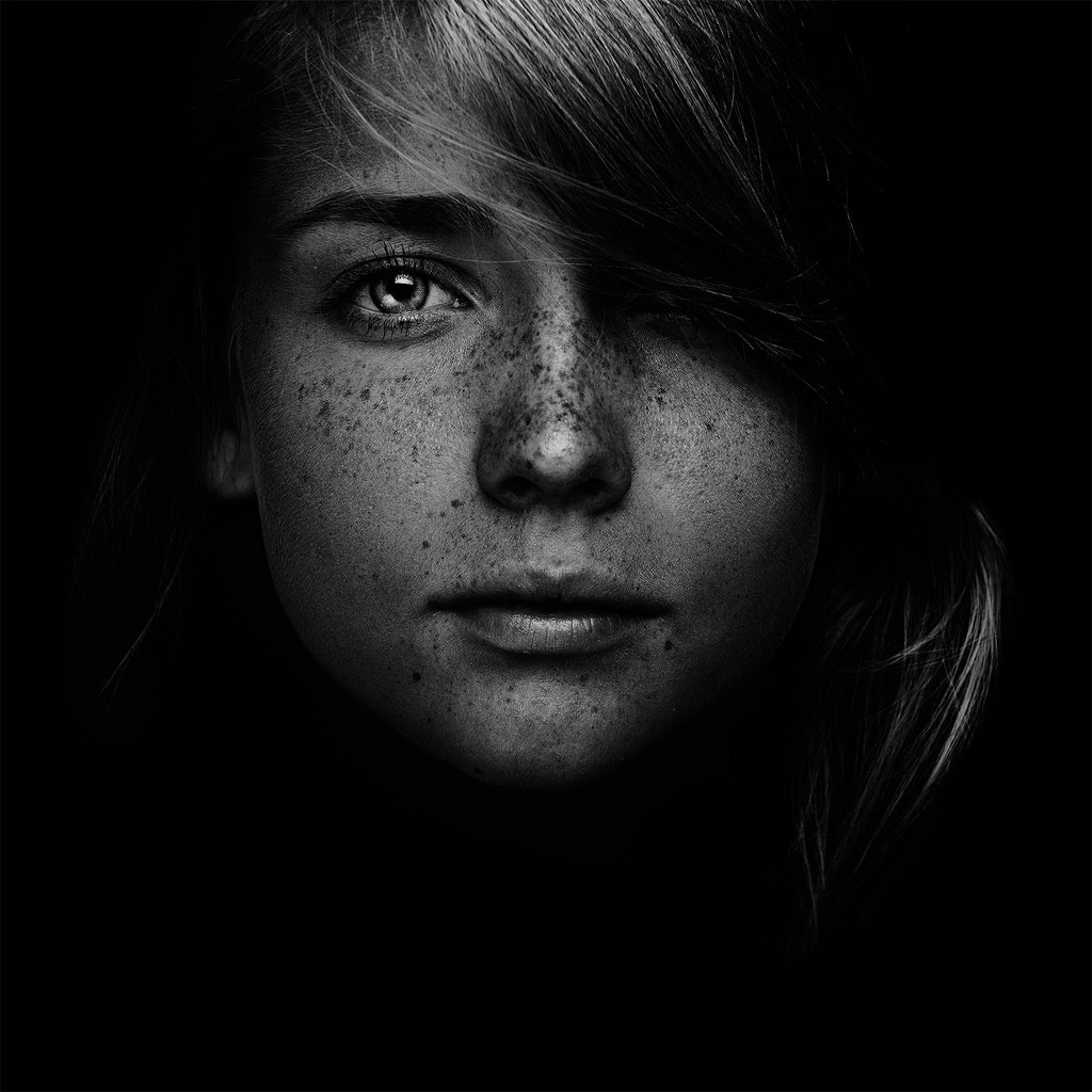 Photograph Untitled by Brian Ingram on 500px