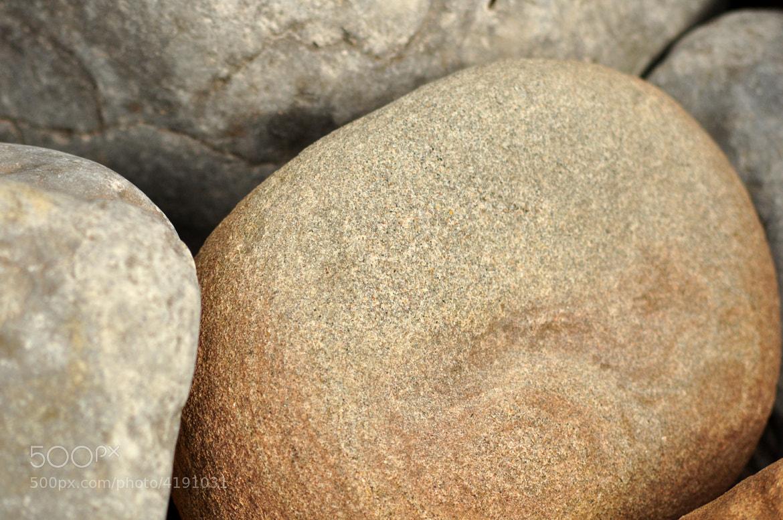Photograph Stone background by Francisco Gregório on 500px