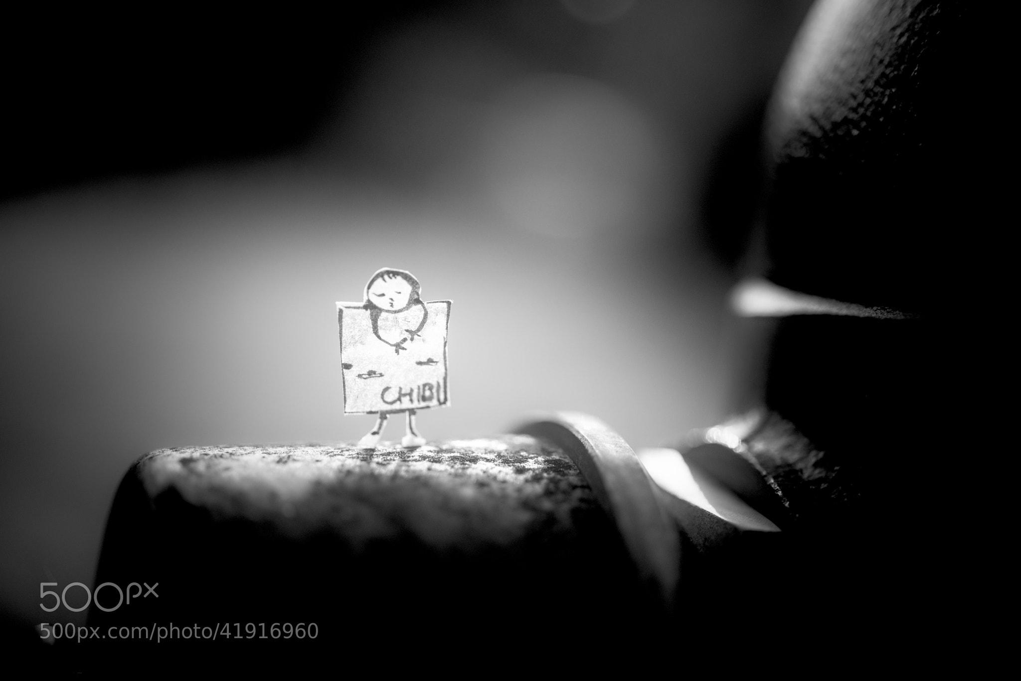 Photograph My dream by Kouichi Chiba on 500px