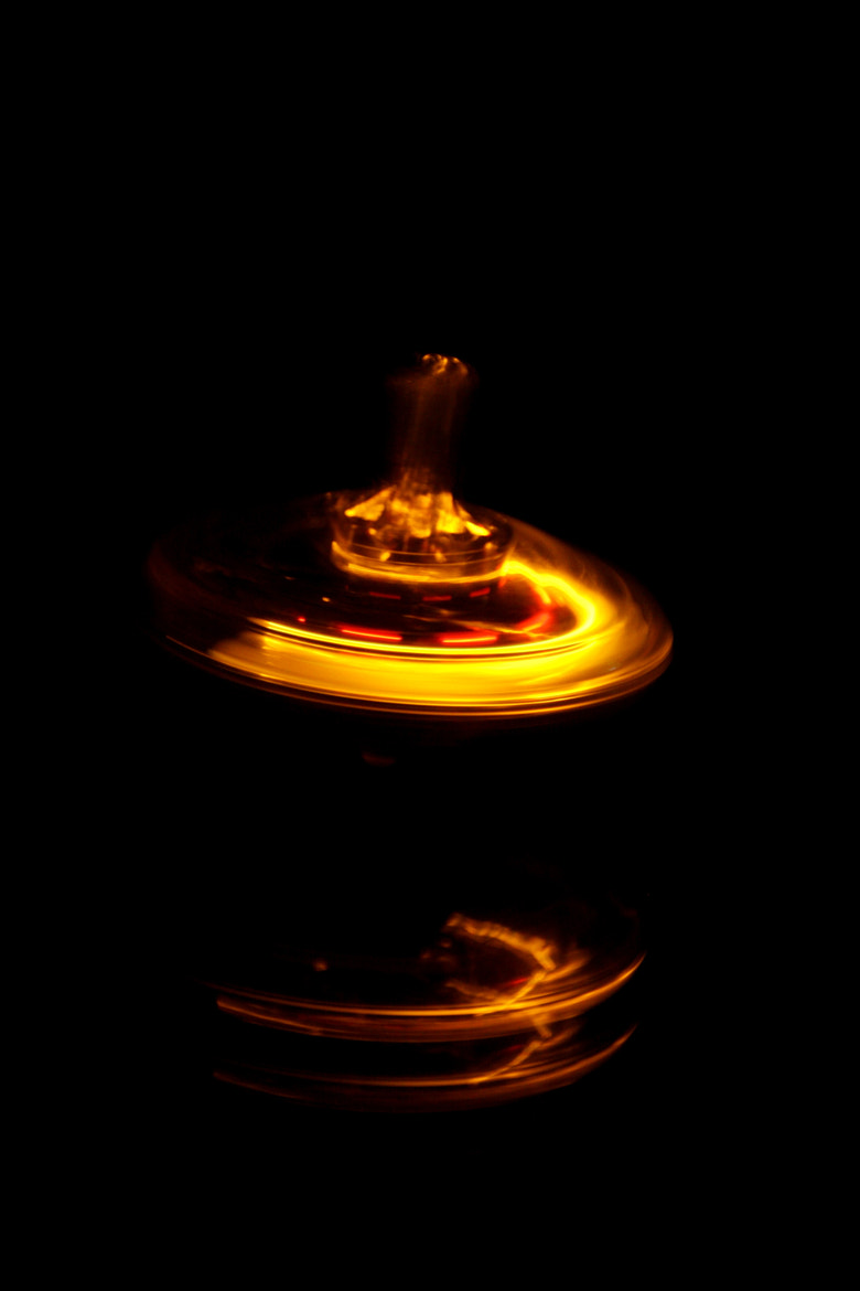 Photograph spinning!!!!!!! by Yannis Tsalafoutas on 500px