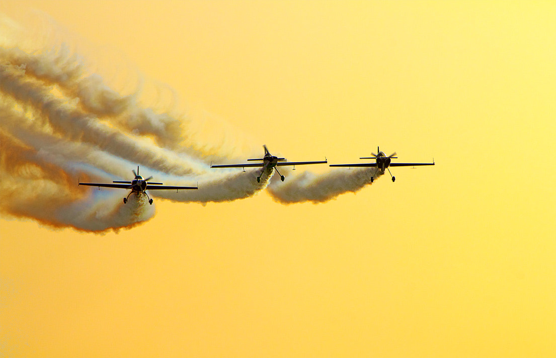 Photograph Formation 2 by Faisal Manzoor on 500px