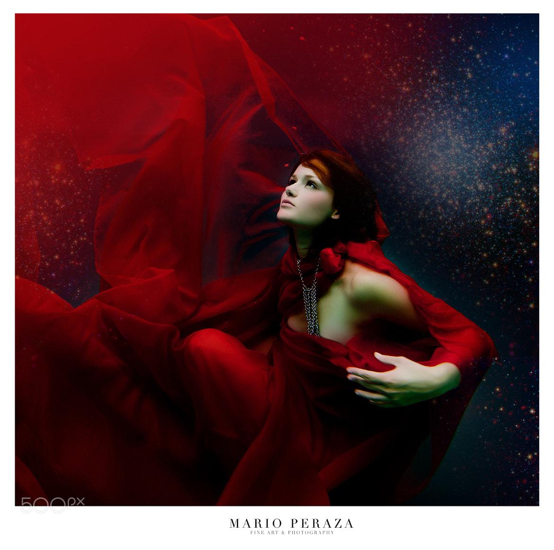 Photograph Nebula by Mario  Peraza on 500px