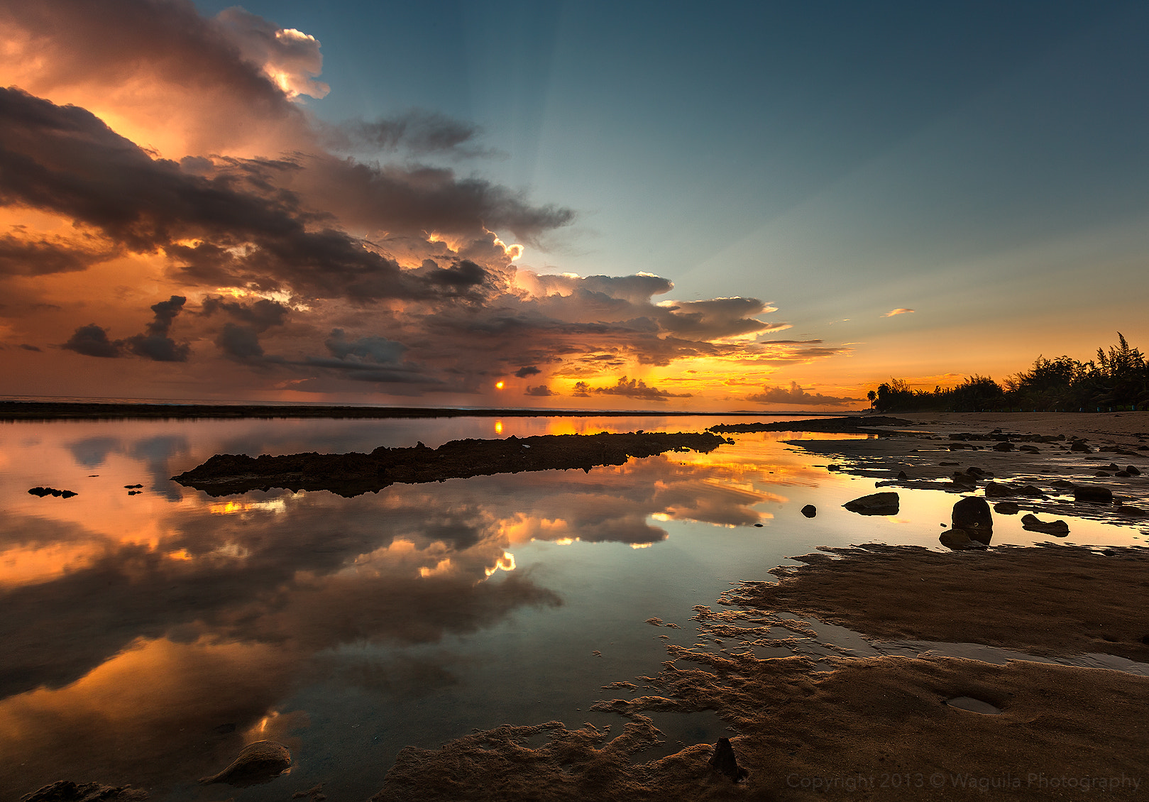 Photograph I see the light by Salim waguila on 500px