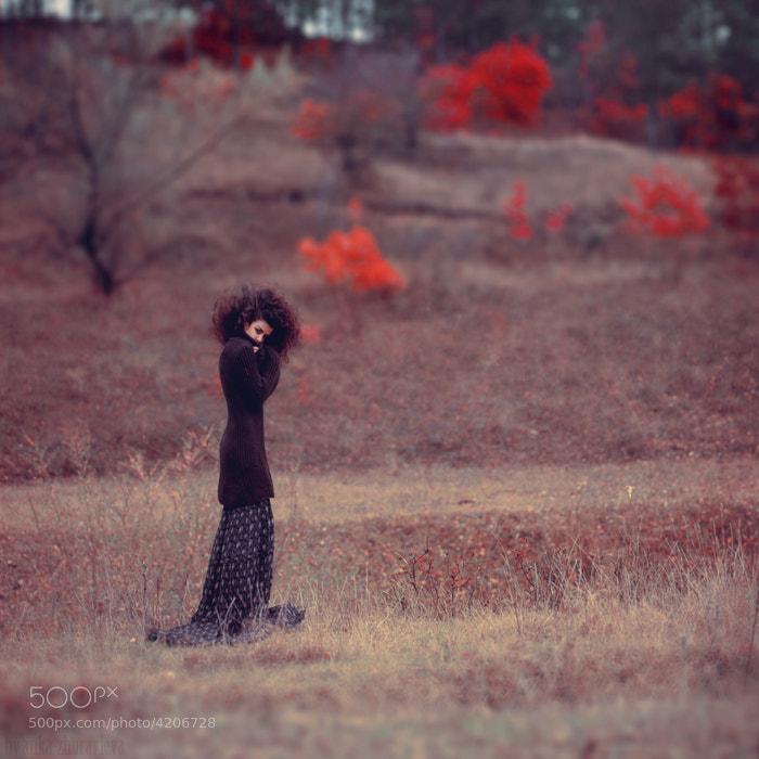 Photograph *** by Anka Zhuravleva on 500px