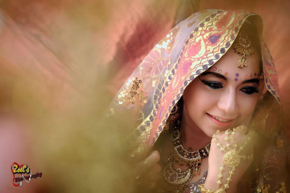 Photograph Achenes ethnic culture.. by Zul Karnain on 500px
