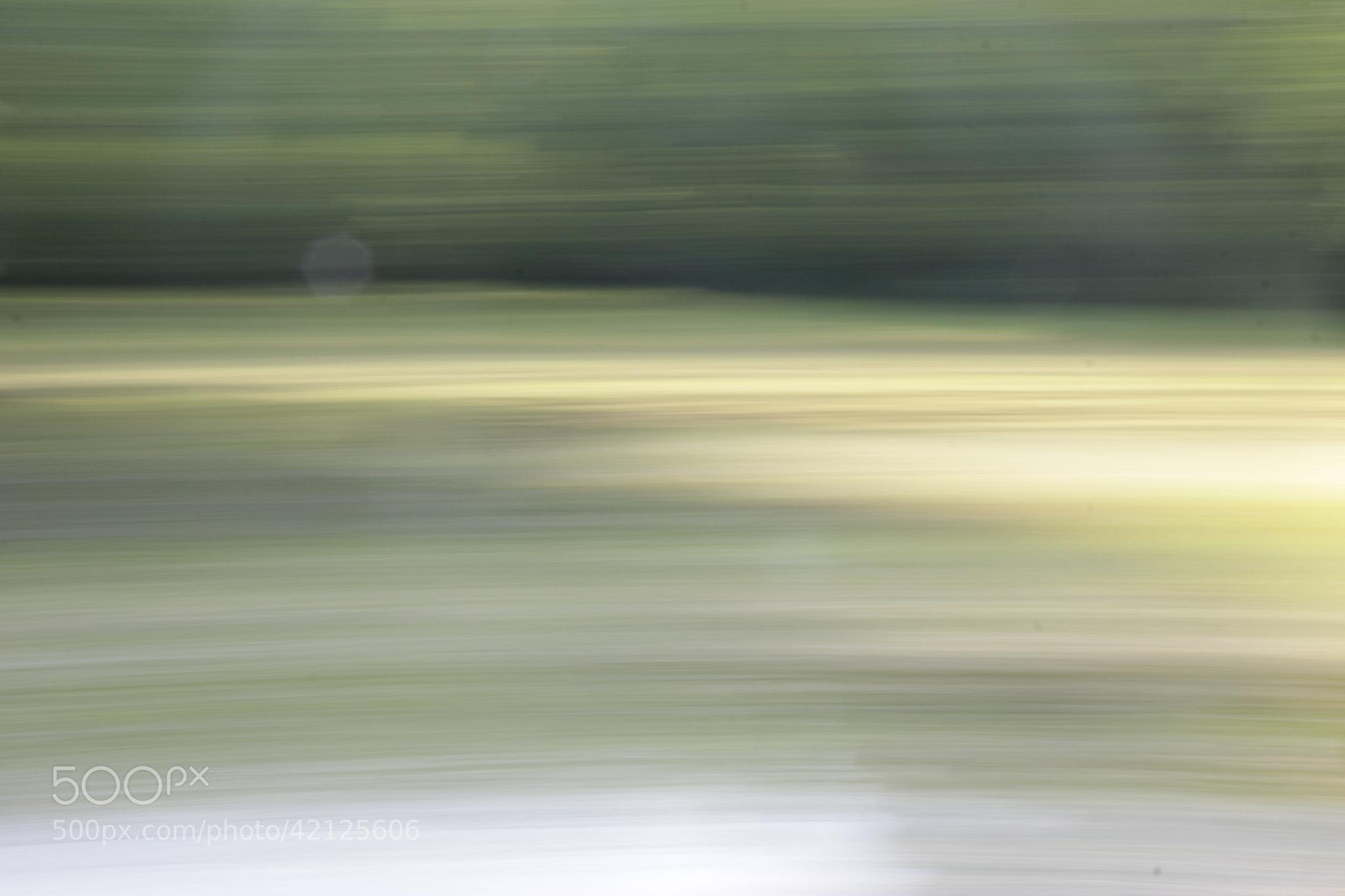 Photograph palette de juillet by location-cantal.com  on 500px
