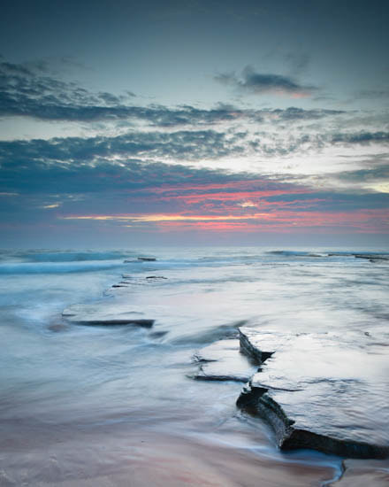 Photograph Turimetta by Ben Coope on 500px