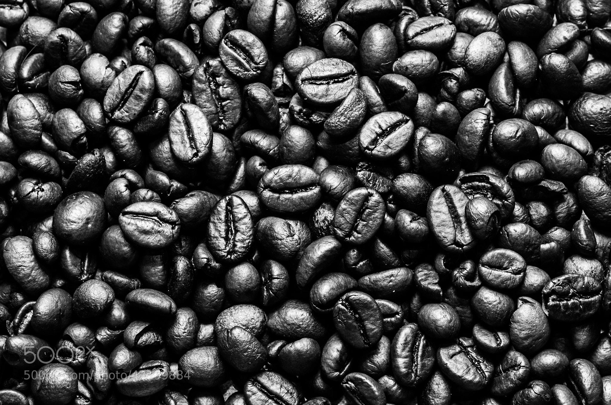 Photograph Coffee by Kamel Laribi on 500px