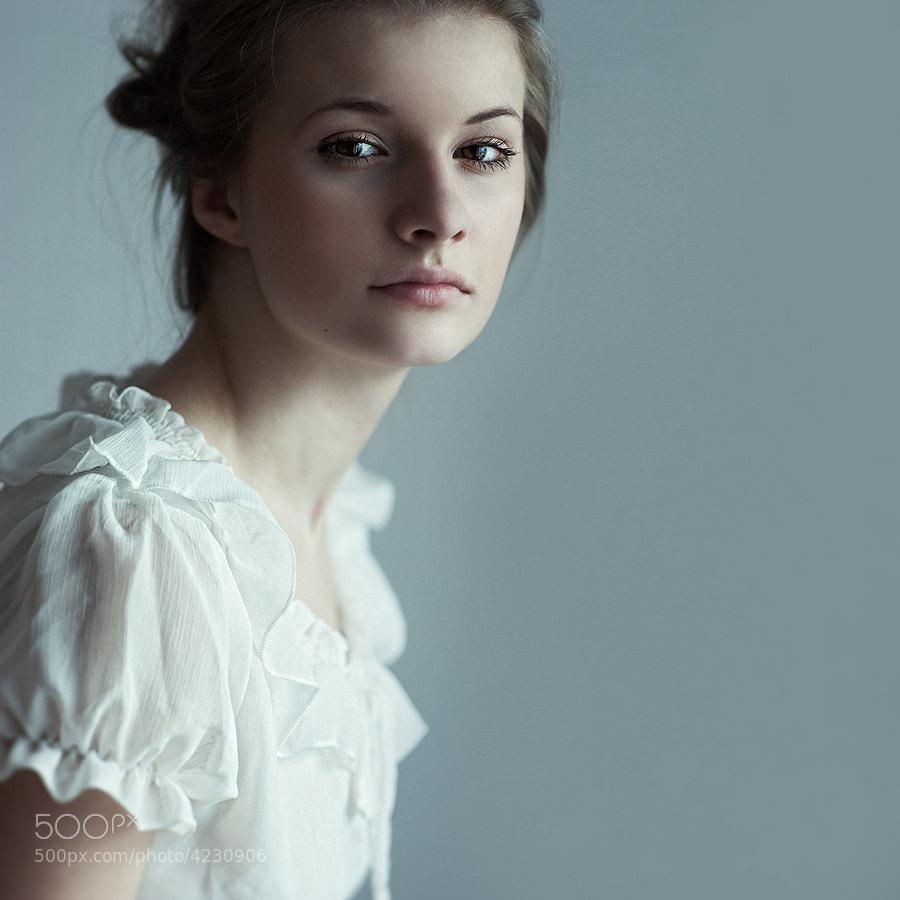 Photograph Untitled by Svetlana Chudinova on 500px