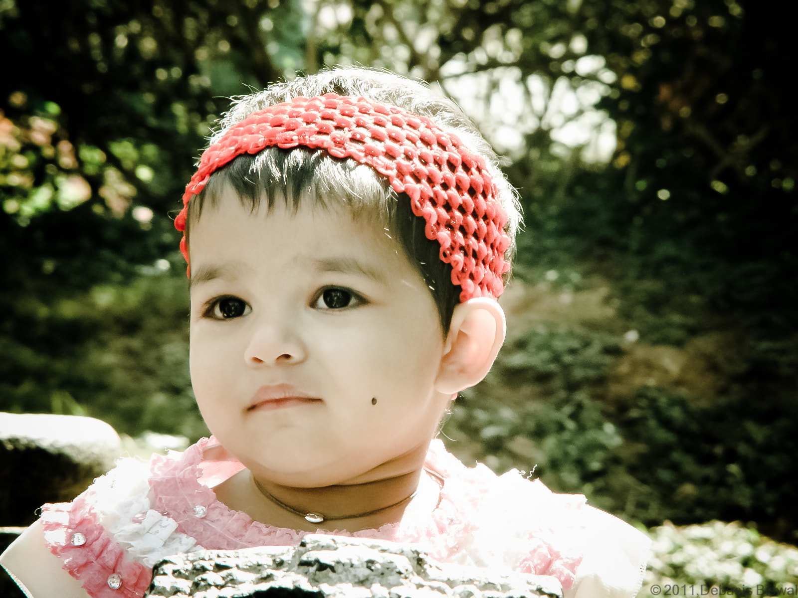 Photograph Innocence by Debasis Biswal on 500px