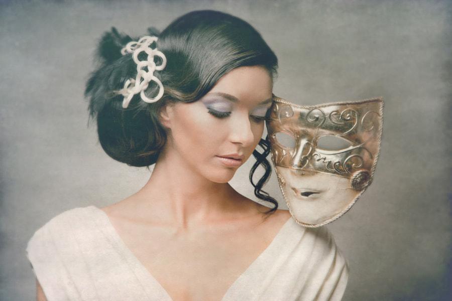 Bride 4. de Gabi Lukacs sur500px.com