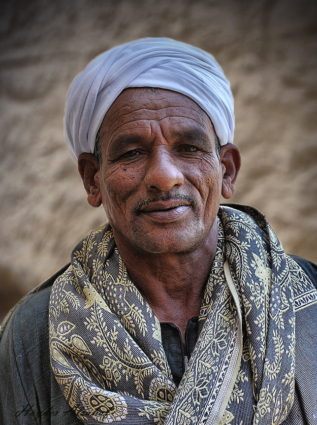 Photograph Untitled by Hayder Alsahaf on 500px