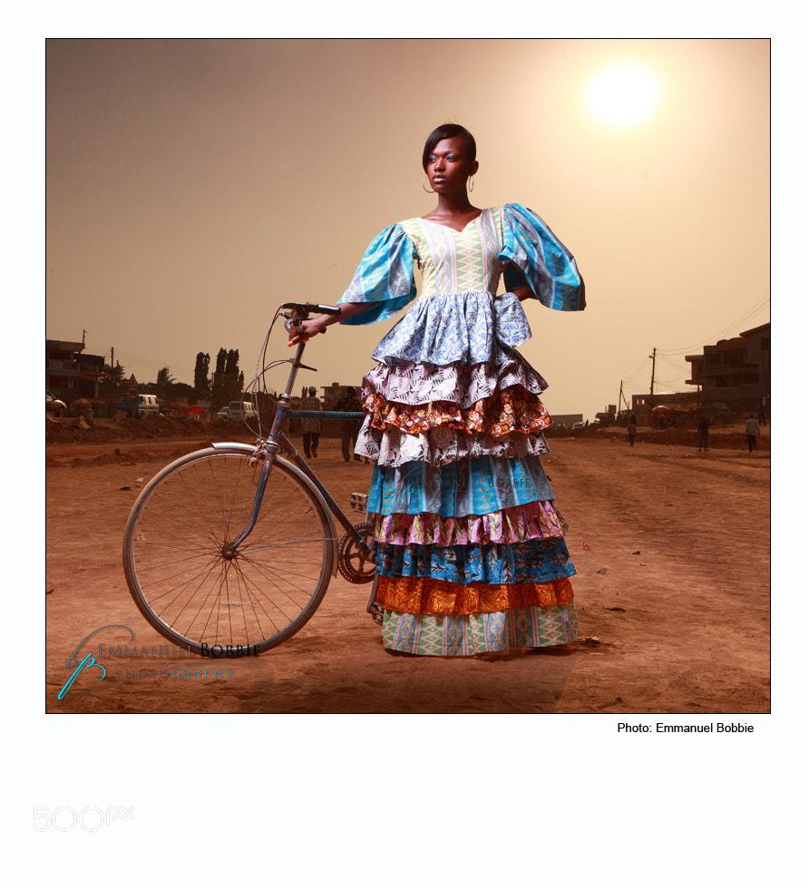 Photograph Harmattan Love by Bob Pixel on 500px