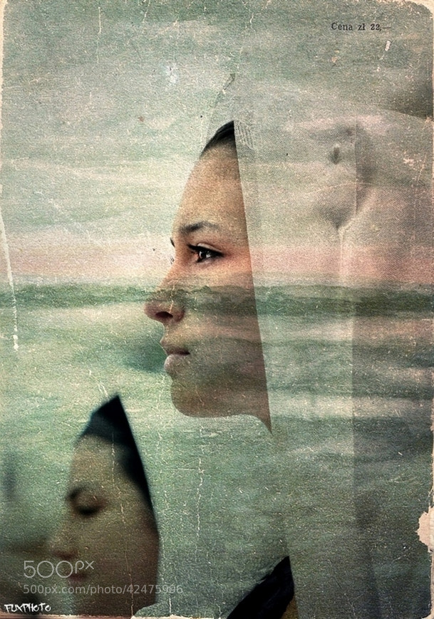 Photograph Untitled by Fulvio Mattana on 500px