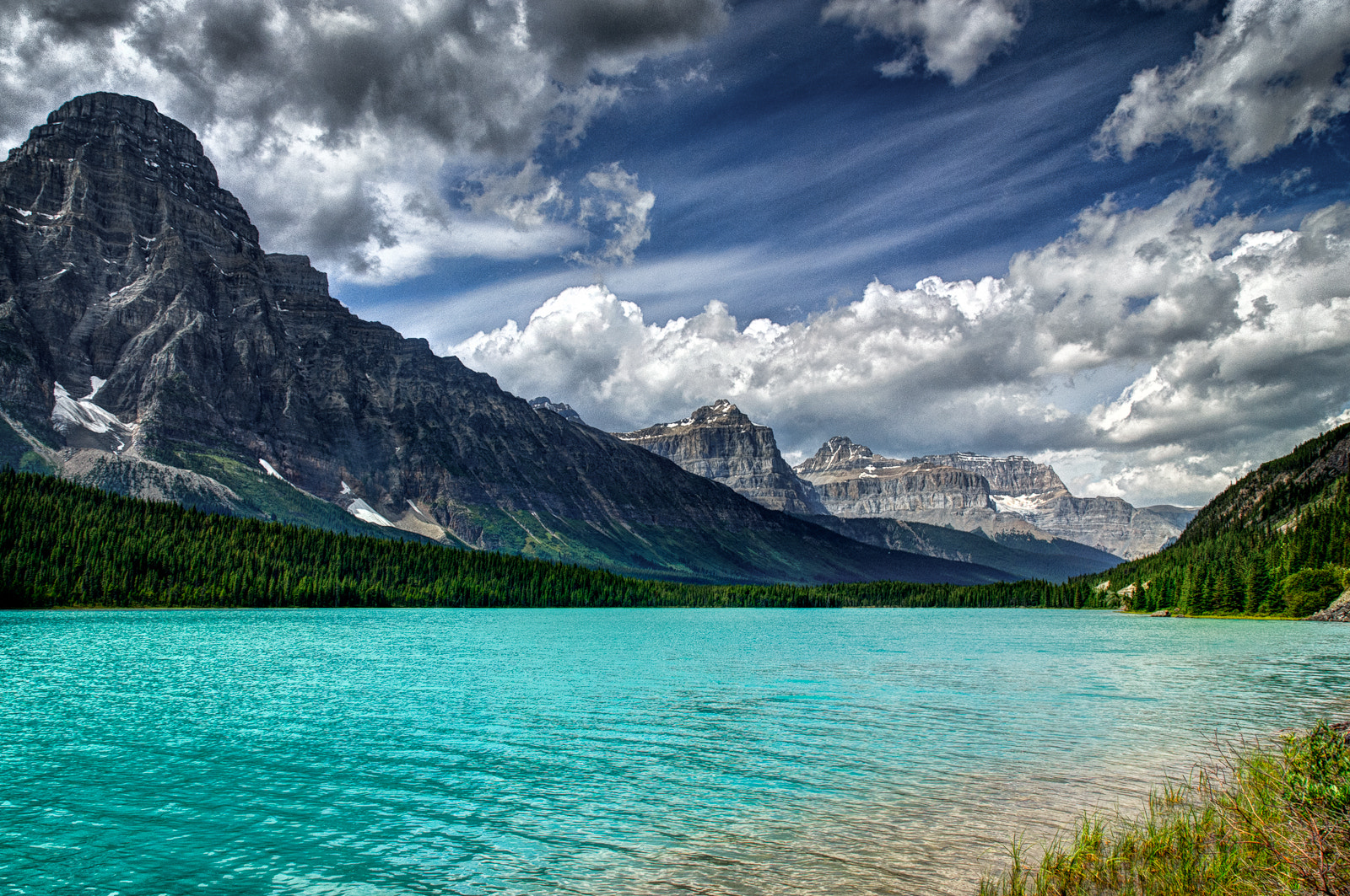 Photograph Jasper by Steve Steinmetz on 500px