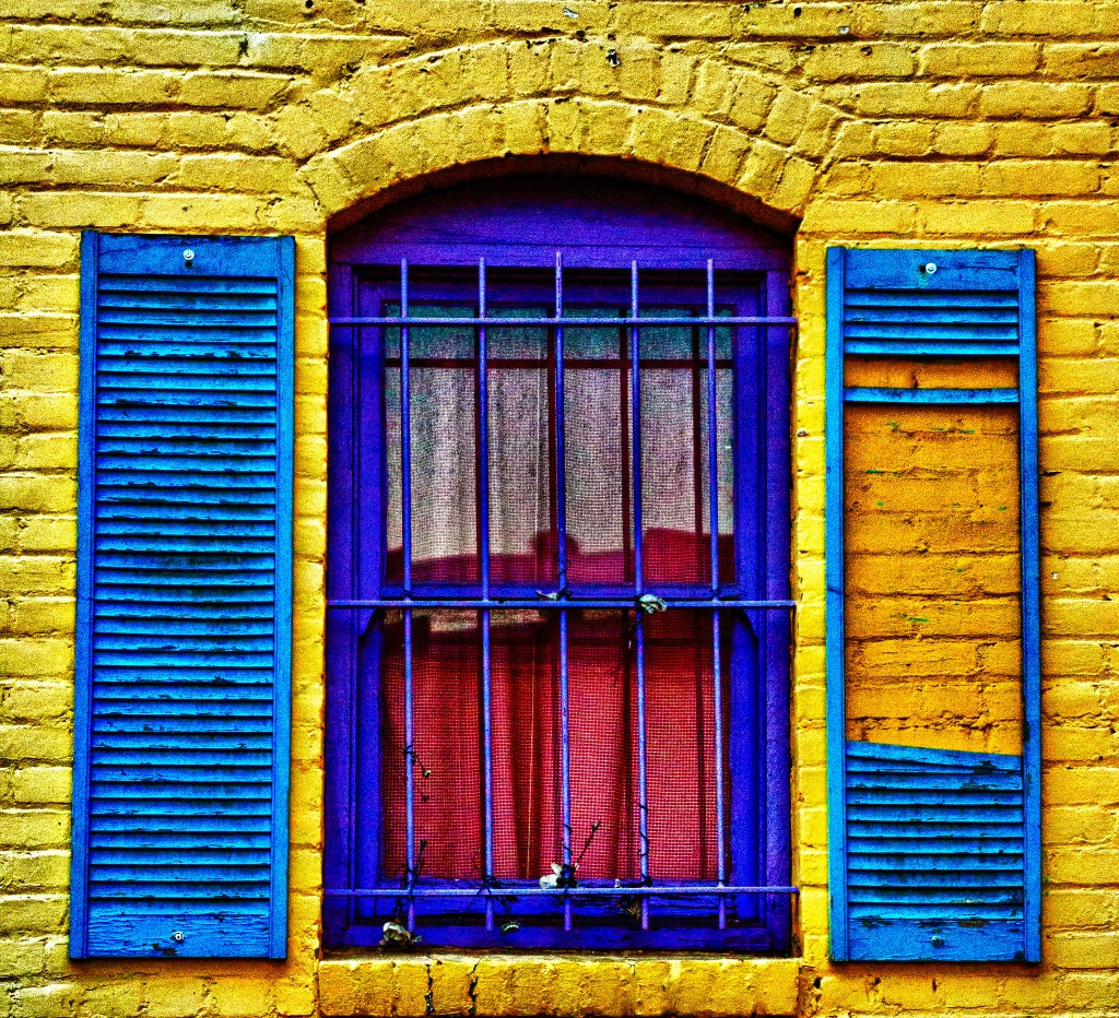 Photograph Window by Shane Lund on 500px