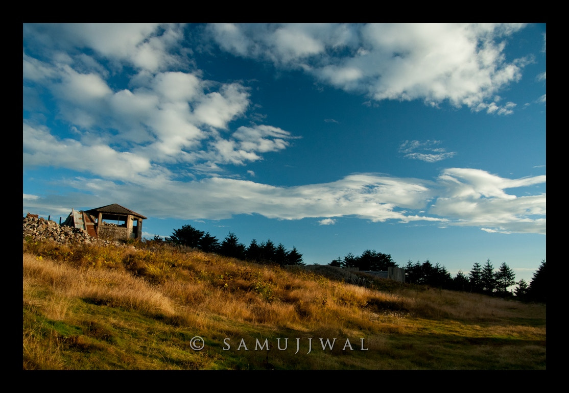 Photograph Sandakphu by Samujjwal Sahu on 500px