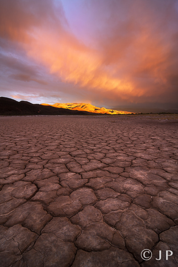 Photograph Silver flame by Jamey Pyles on 500px