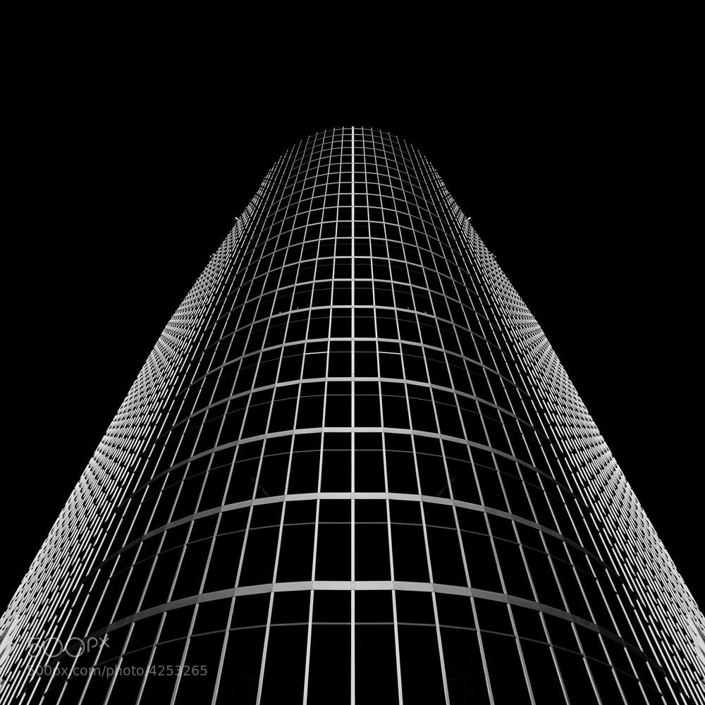 Photograph Cone by Gavin Dunbar on 500px
