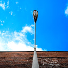 "thanks to JDV now i'am scared of street lamps ;-) big brother watching?  ""Reality exists in the human mind, and nowhere else.""  ― George Orwell, 1984"