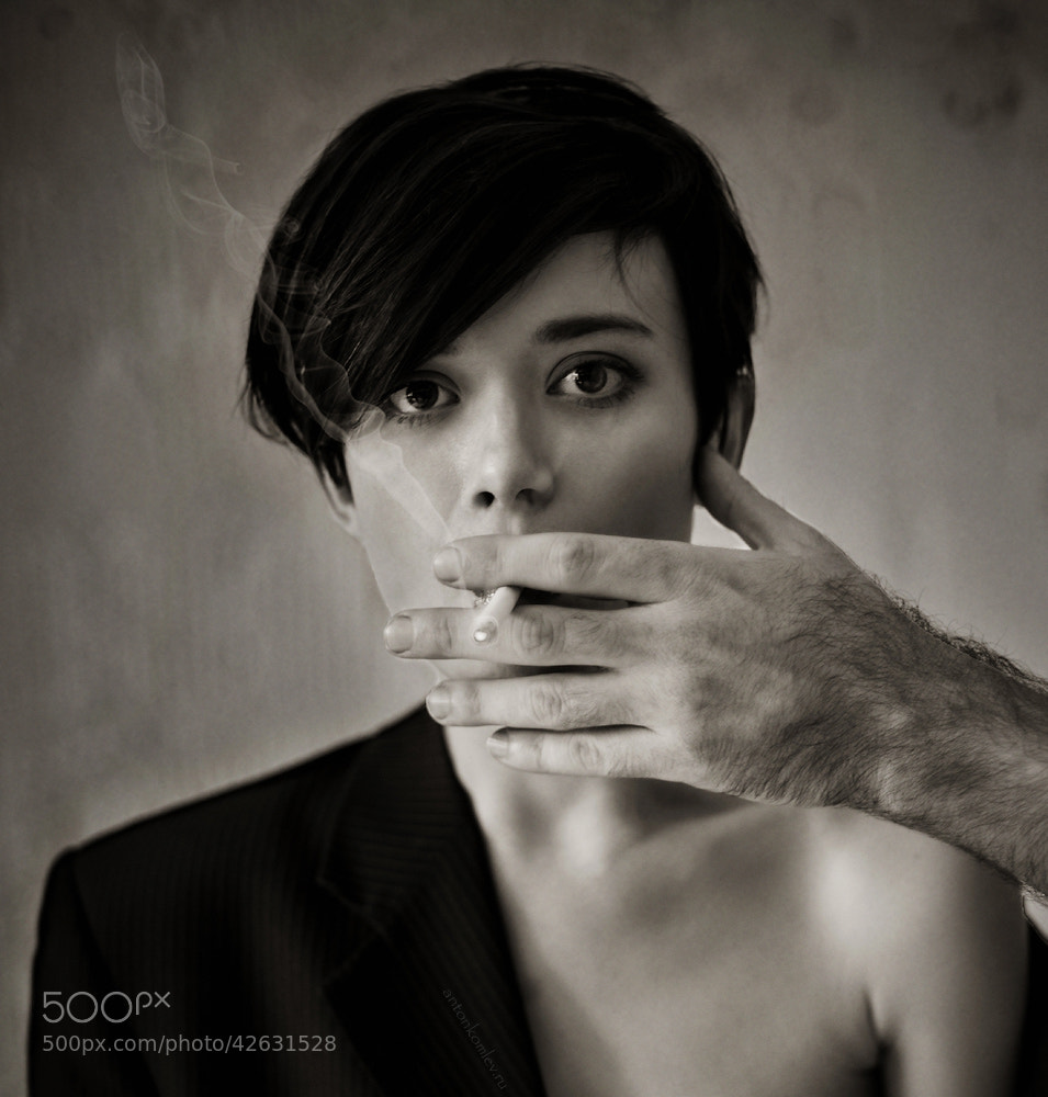 Photograph Polya by Anton Komlev on 500px