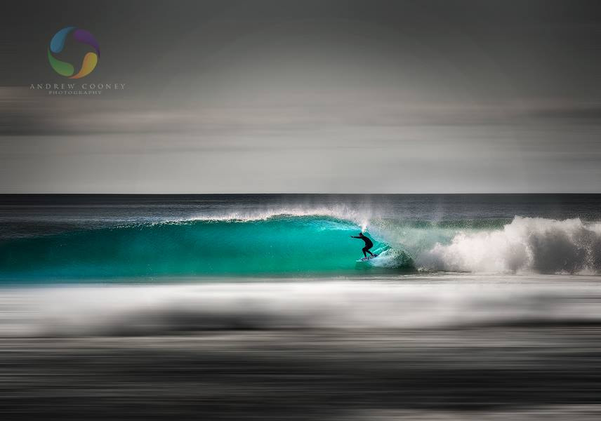 Photograph Reaching Out by Andrew Cooney on 500px