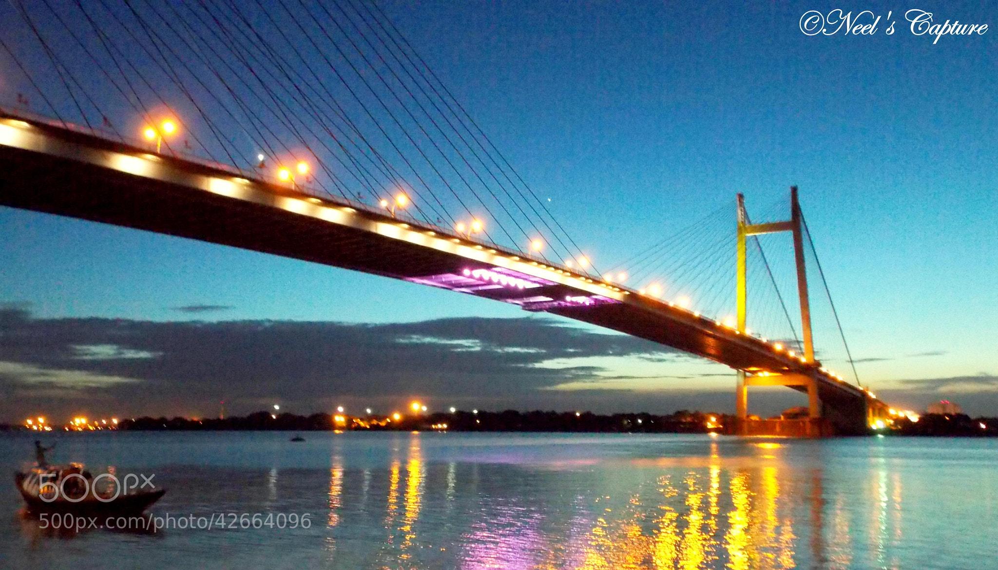 Photograph Lights... by Neeldiganta Saha on 500px
