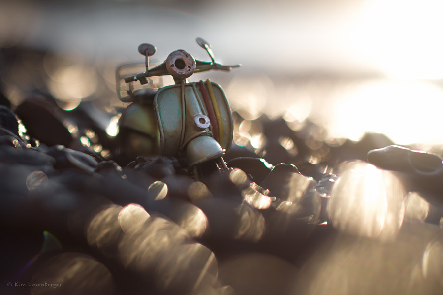 Shine, Shine on by Kim Leuenberger on 500px.com