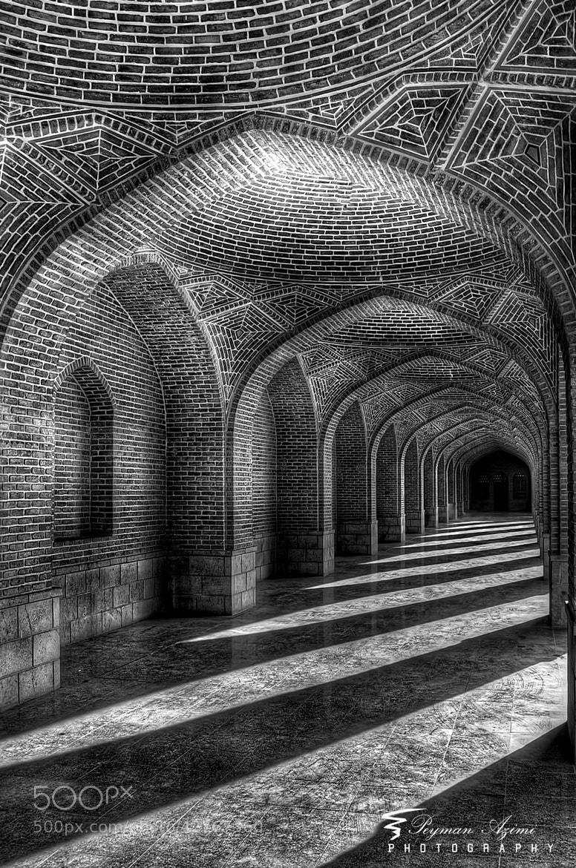 Photograph //// by Peyman Az on 500px