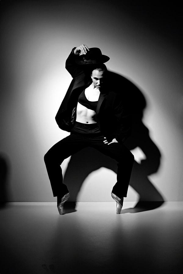 Johanna-Sophia_Dance3