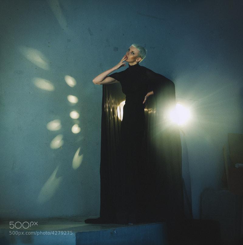 Photograph Bones #2 by Valentin Vlasenko on 500px