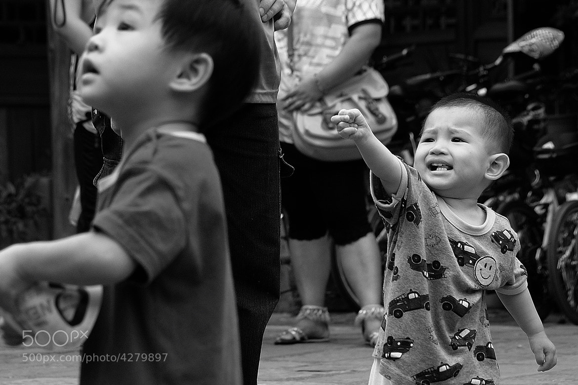 Photograph Untitled by saint huang on 500px